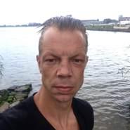 arjanv649926's profile photo