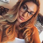 andyj644801's profile photo