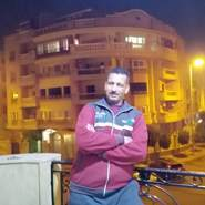 Ahmedabdo1974's profile photo