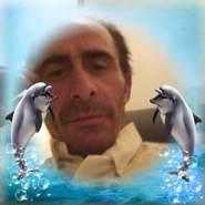 malom05's profile photo
