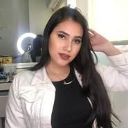 michellec177493's profile photo