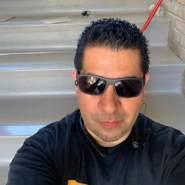 elc8168's profile photo