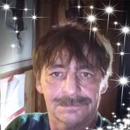 jonr874's profile photo