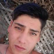juanl116912's profile photo