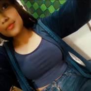 betsabe780657's profile photo