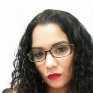dariluzj's profile photo