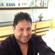 cheirosoa's profile photo