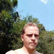 francisco333434's profile photo
