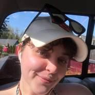 amanda112a's profile photo