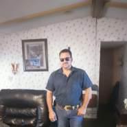 jesusrubio197348's profile photo