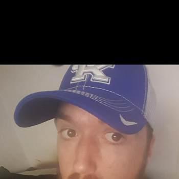 matthewe867856_Kentucky_Single_Male