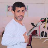 abdulwaheda528137's profile photo