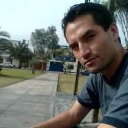 denis298889's profile photo