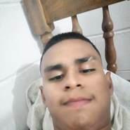 waltera35669's profile photo