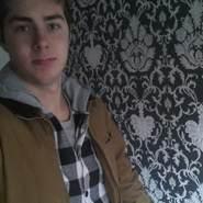 ericw00's profile photo
