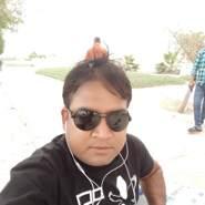 raj25577's profile photo