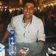 hesham715038's profile photo