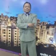 luisantoniocaizapila's profile photo