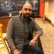 hassan856172's profile photo