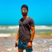 albera3's profile photo