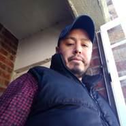escobedog's profile photo