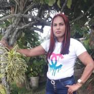 marthap43's profile photo