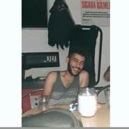 atakanb420605's profile photo