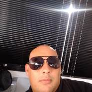 jorgehernantrinidad's profile photo
