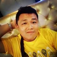 jackarnon's profile photo
