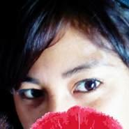 ari264844's profile photo