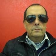 carmeloc389876's profile photo