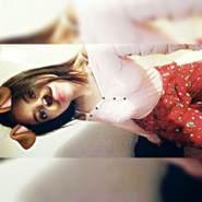 alisd52's profile photo
