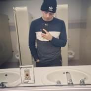 luisd834193's profile photo