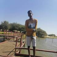 ahmadkash511030's profile photo