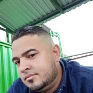 carlosg628737's profile photo