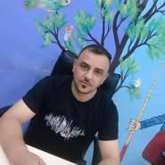 kusayk259552's profile photo