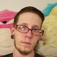 ian998's profile photo