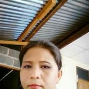 userljhvm57's profile photo