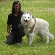 philippel62593's profile photo
