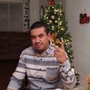 david608999's profile photo