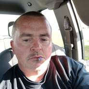 johnc84522's profile photo