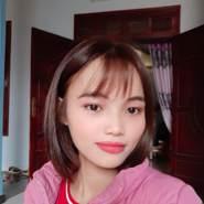 chinhh259703's profile photo