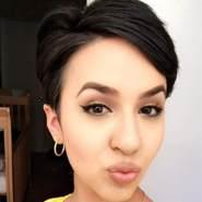 kathym951480's profile photo
