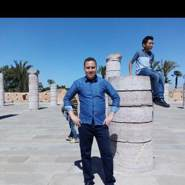elhassanz's profile photo