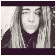 malia024580's profile photo