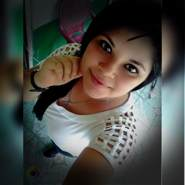 fabiola09's profile photo