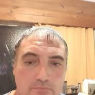 ramonas720086's profile photo