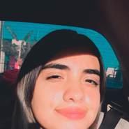 azuld03's profile photo