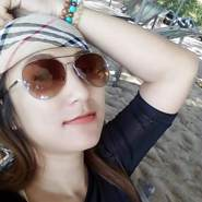 noo5456's profile photo