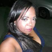alexsandraa508616's profile photo
